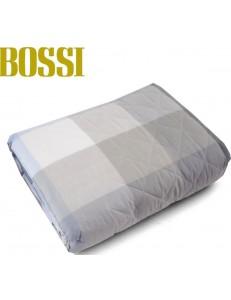 Trapuntino/Quilt letto singolo Wally Bossi