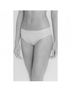 Slip mini donna cotone elasticizzato Boglietti