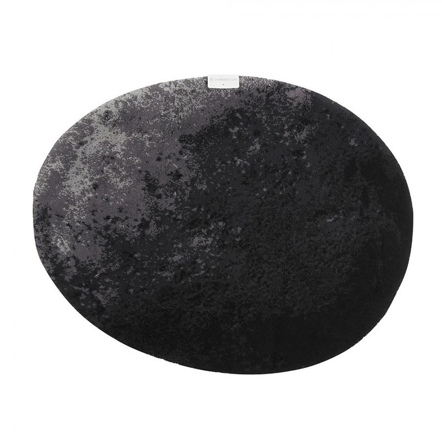 Tappeto spugna Stone Abyss & Habidecor