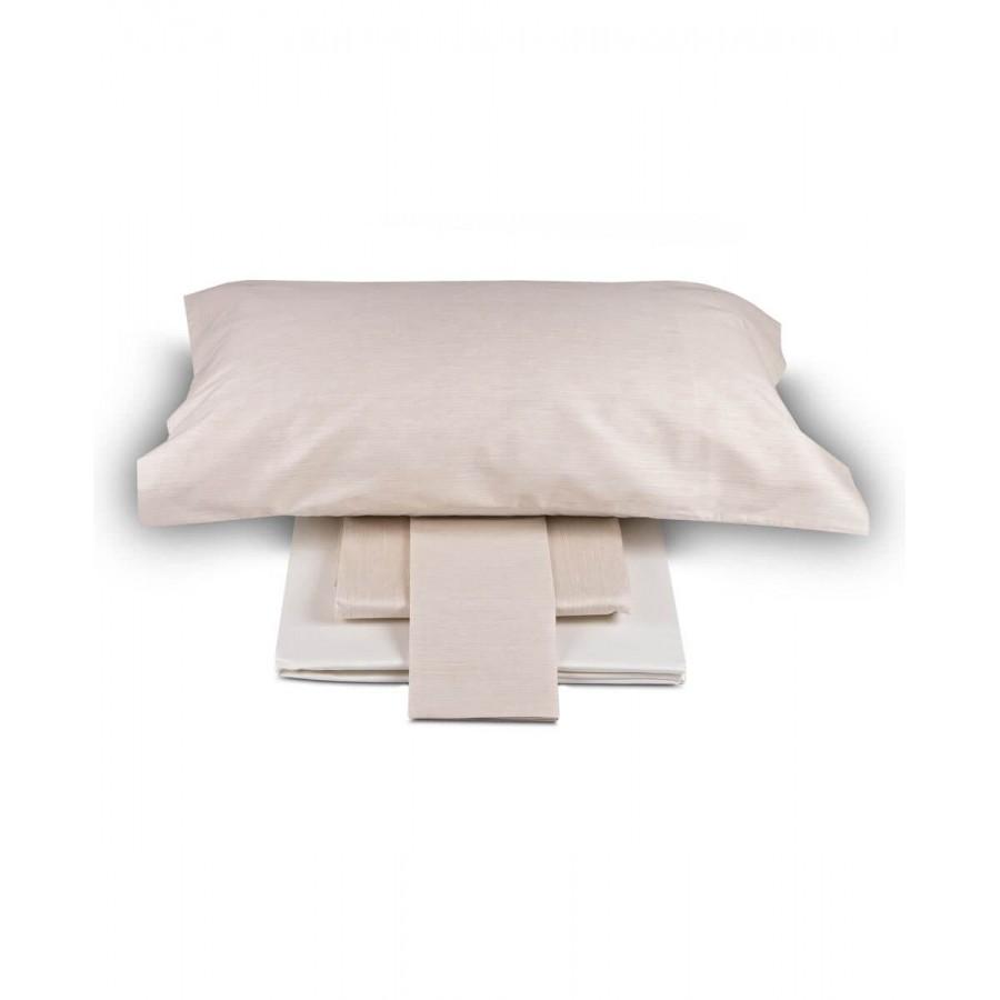 Completo lenzuola letto singolo Finiseta Svad Dondi