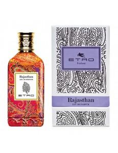 Profumo per donna Rajastan Eau de Parfum Etro