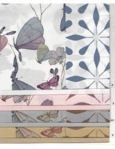 Completo lenzuola letto singolo Luna Be Blumarine