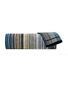 Set spugna 1+1 Tabata Missoni Home