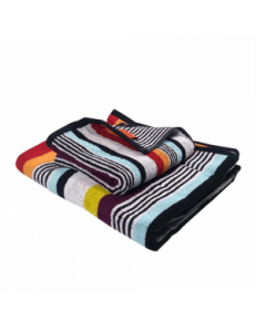 Set spugna 1+1 Ken Missoni Home