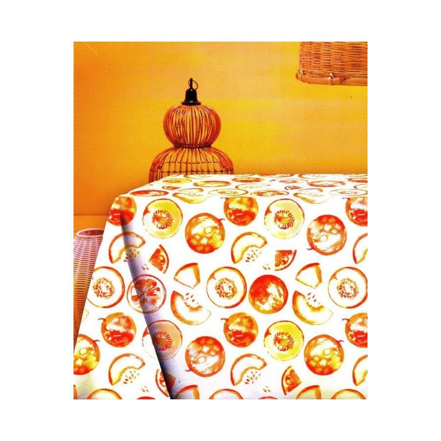 Tovaglia Melon Tag House