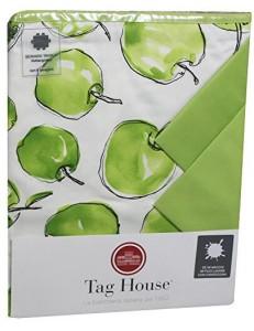 Tovaglia Mele Tag House