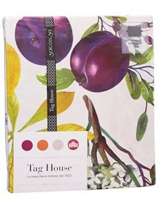 Tovaglia Frutteto Tag House