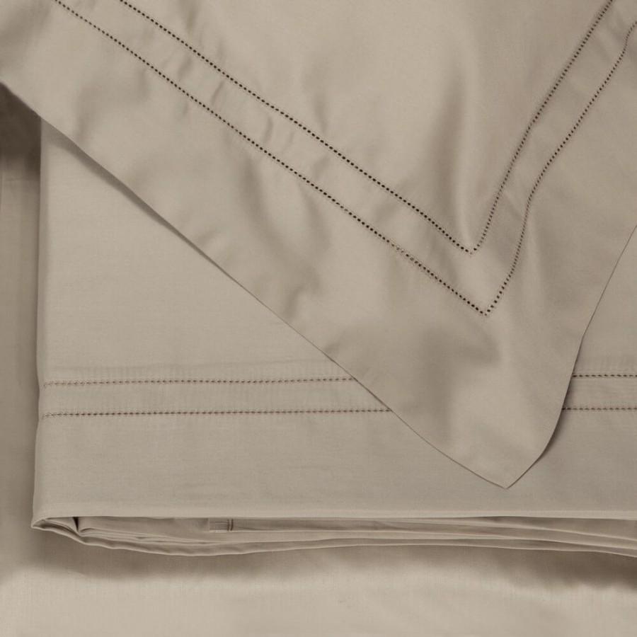 Completo lenzuola letto matrimoniale Orfeo Fazzini