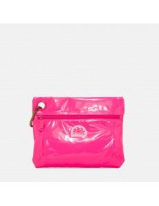 Clutch Bag Heliconia Sundek
