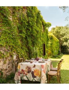 Tovaglia Garden Eden The Napking