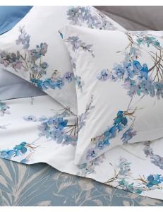 Completo lenzuola letto matrimoniale Giorgia Svad Dondi