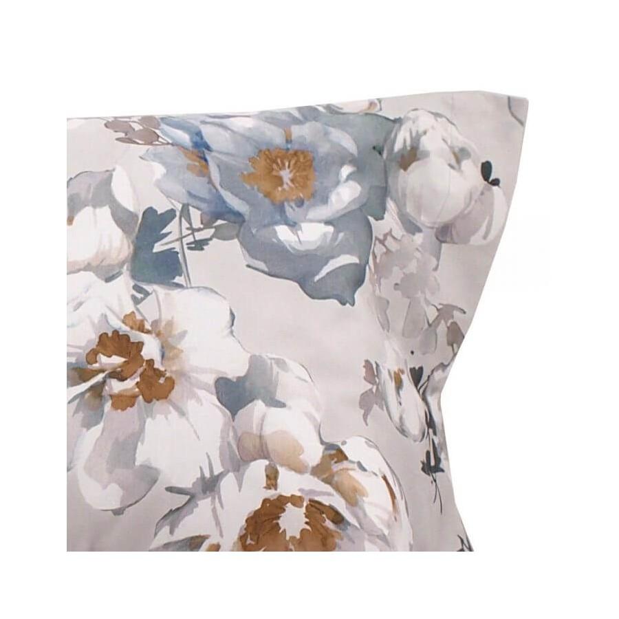 Completo lenzuola letto matrimoniale Dorian Svad Dondi