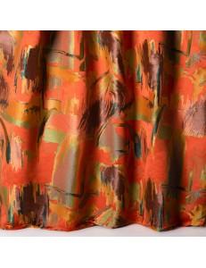 Tessuto jacquard Fresco - Nobilis