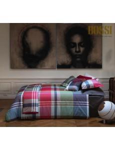 Trapunta invernale letto singolo Castle Bossi