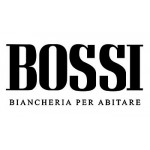 Bossi