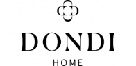 Dondi Home