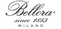 Bellora