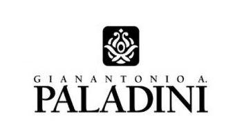 Gianantonio Paladini
