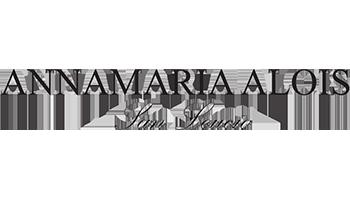 Annamaria