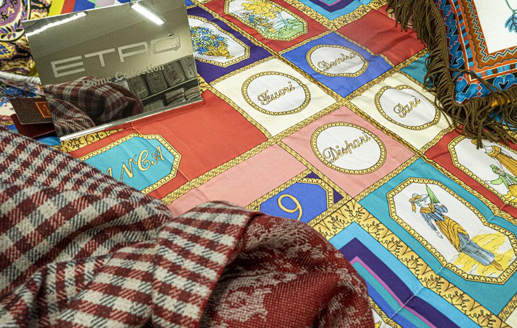 Cosa c'è da sapere sulle lenzuola matrimoniali