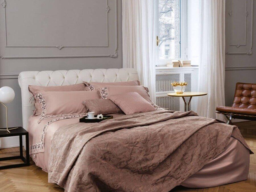 Come scegliere la biancheria da letto